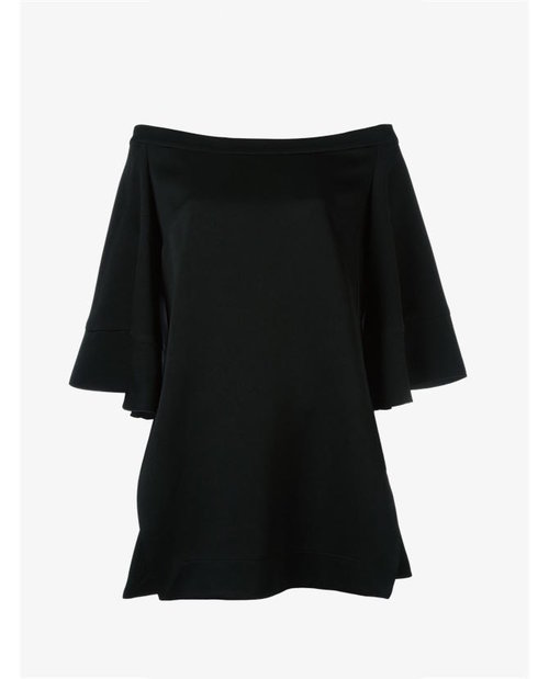 Ellery off the shoulder top $967