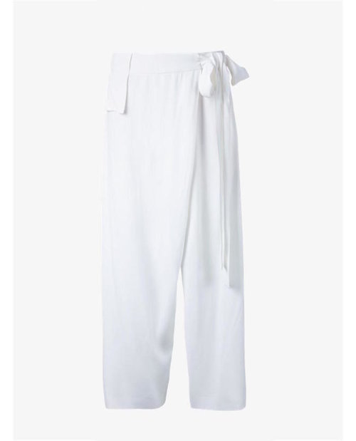 Ginger & Smart Zenith Trousers $429