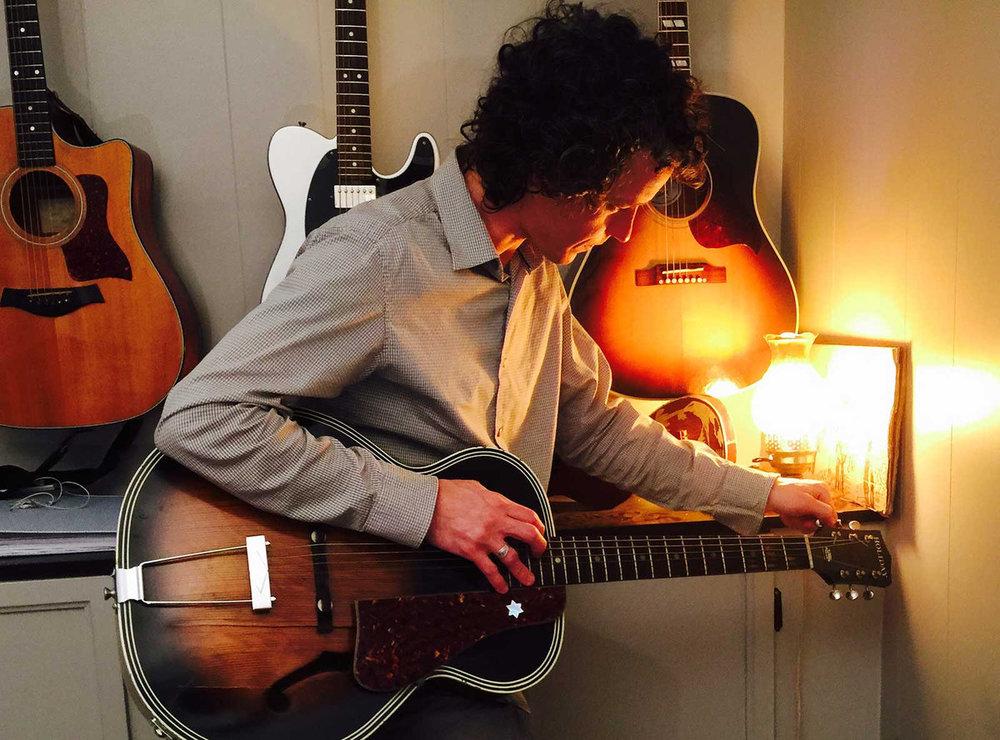 steven-guitars-bg.jpg