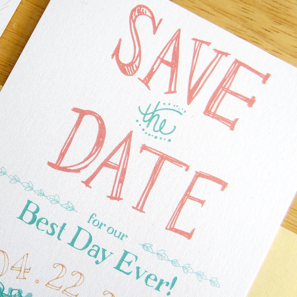 KA_SaveTheDate_3.png