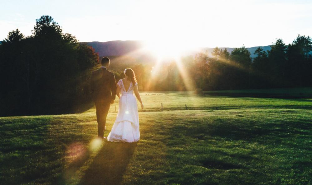 SugarhouseStationery Wedding Day