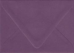 Violette Metallic