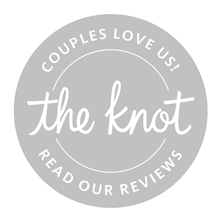 TheKnot_Icon.png