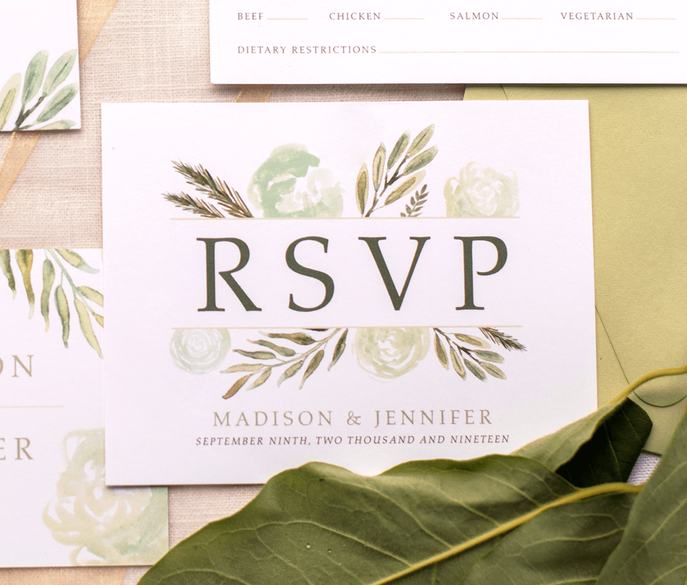 Summer-Styled-Shoot-9829_RSVP.png