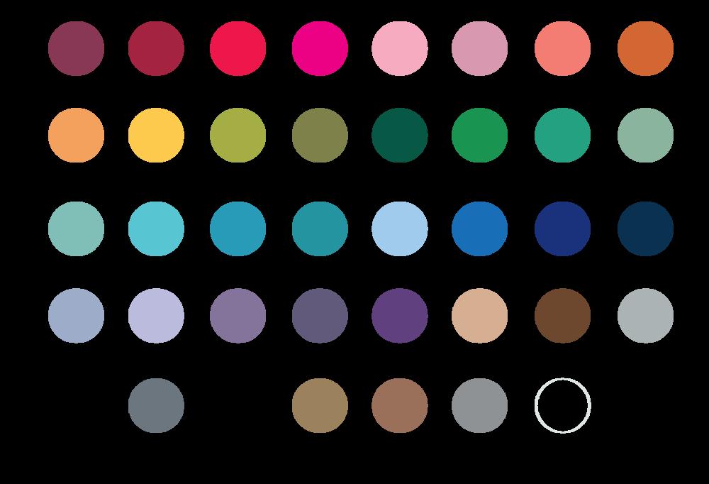 LP_Colors-03.png