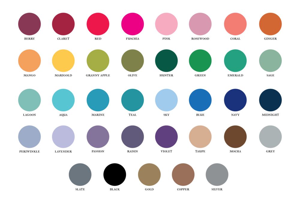 ThermoColors-04.png