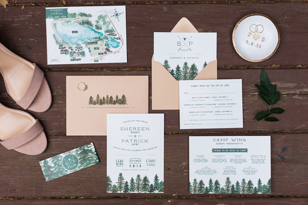 SugarhouseStationery_ShereenPatrick_InvitationSuite
