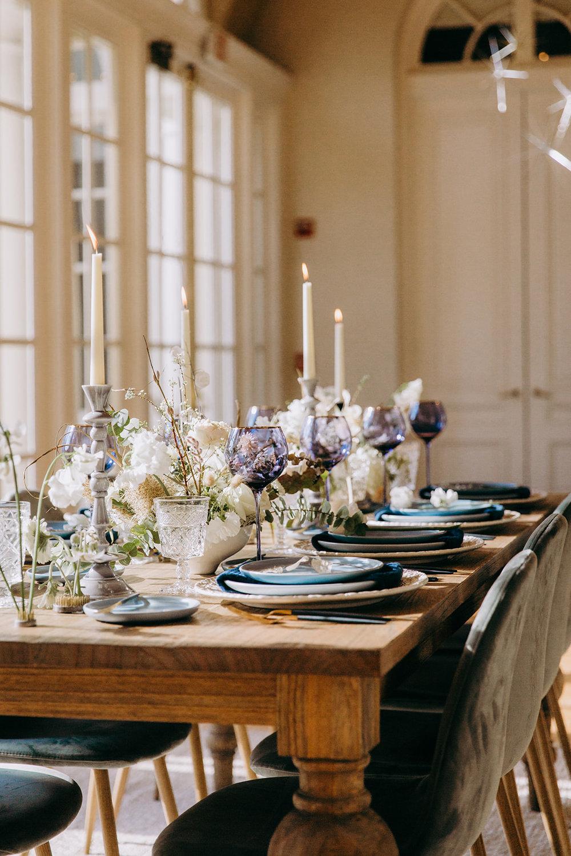 wadsworth-mansion-connecticut-weddingphotographer-21.jpg