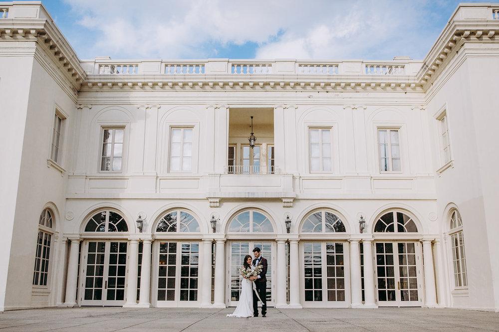 wadsworth-mansion-connecticut-weddingphotographer-50.jpg