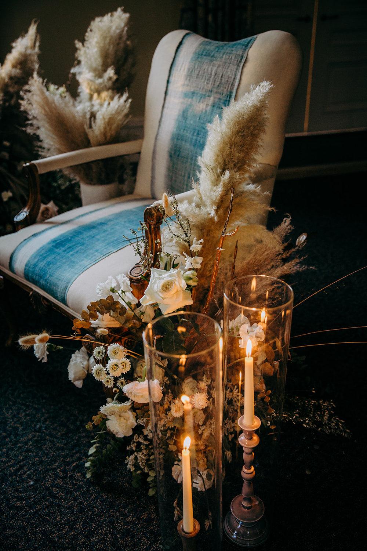 wadsworth-mansion-connecticut-weddingphotographer-81.jpg