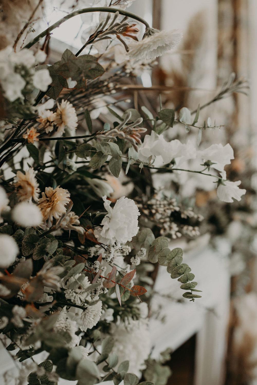 KortniMaria-0323.jpg