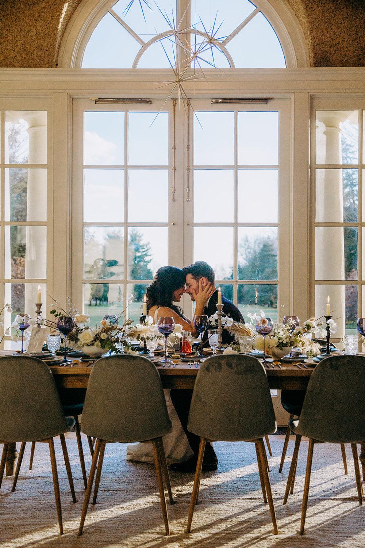wadsworth-mansion-connecticut-weddingphotographer-69.jpg