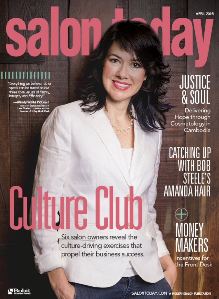 SalonToday2016Cover.jpg