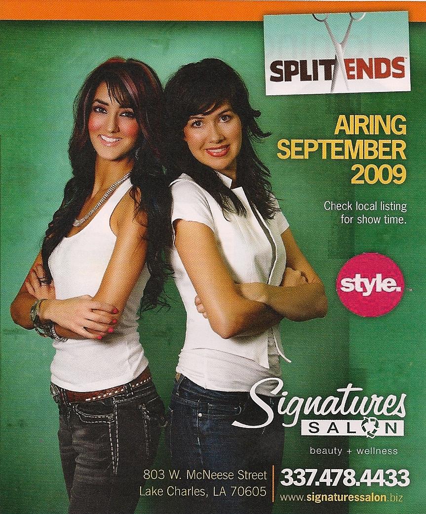 SplitEnds(2).jpg