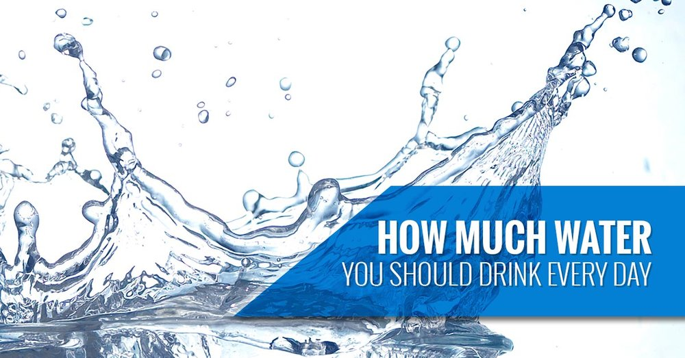 ElevationHydration-Blogs-howmuchwater.jpg