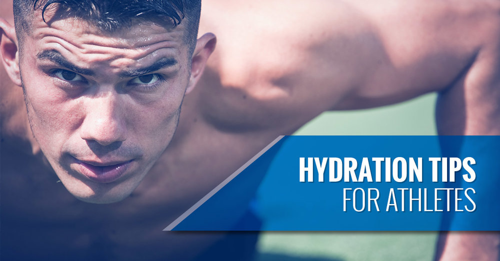 ElevationHydration-Blogs-tipsforathletes.jpg