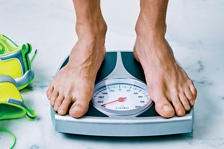 weight-loss-math.jpg