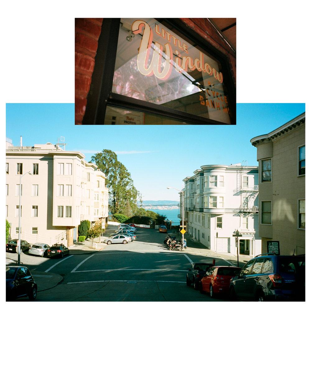 1-Little-Window-Plates-5.jpg