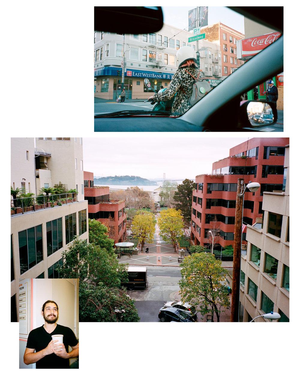9-Little-Window-Plates-35.jpg