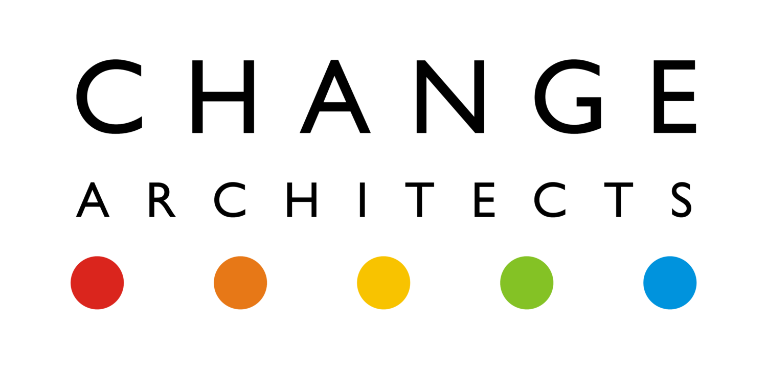 Change Architects