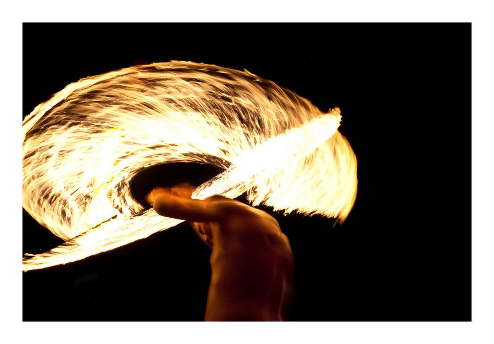 Fire 2 11_5by16_5.jpg