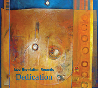 dedication_cover_lo.png