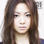 maikuraki_onelife.jpg