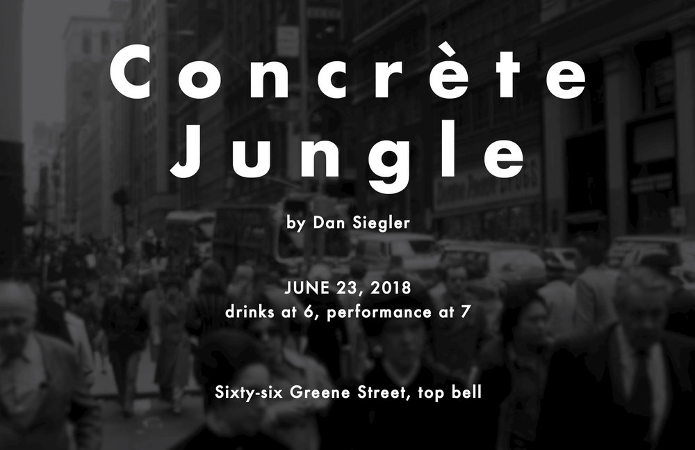concrete jungle invite_final.jpg
