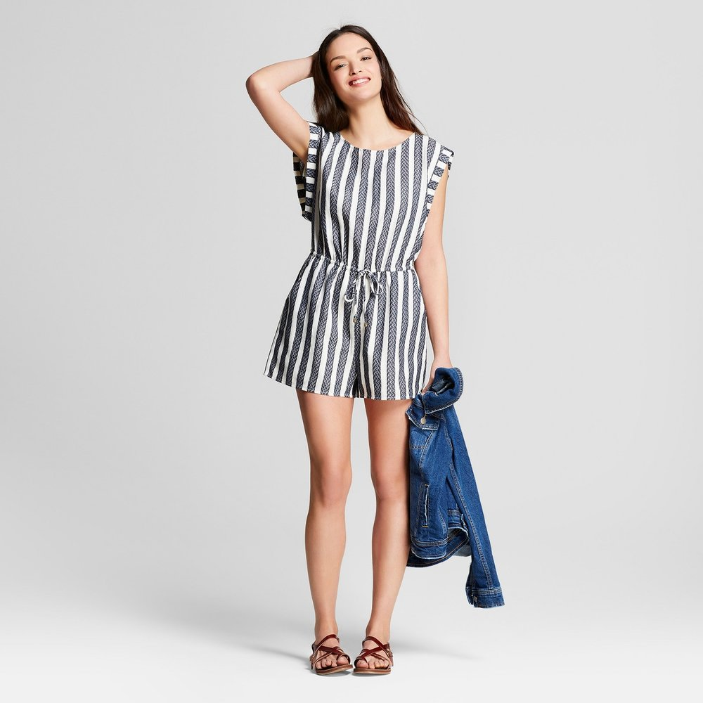 a00aee4a168f Intentional Summer Style For Moms — Catch This Mama