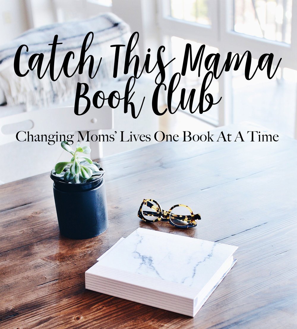Want to learn and grow? - Click to learn more about our book club