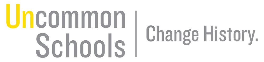 uncommon logo.jpeg