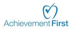 achievement-first-logo.png