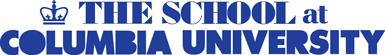School at CU_Logo.png