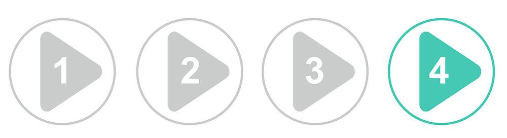 Player Icons Video 4.jpg