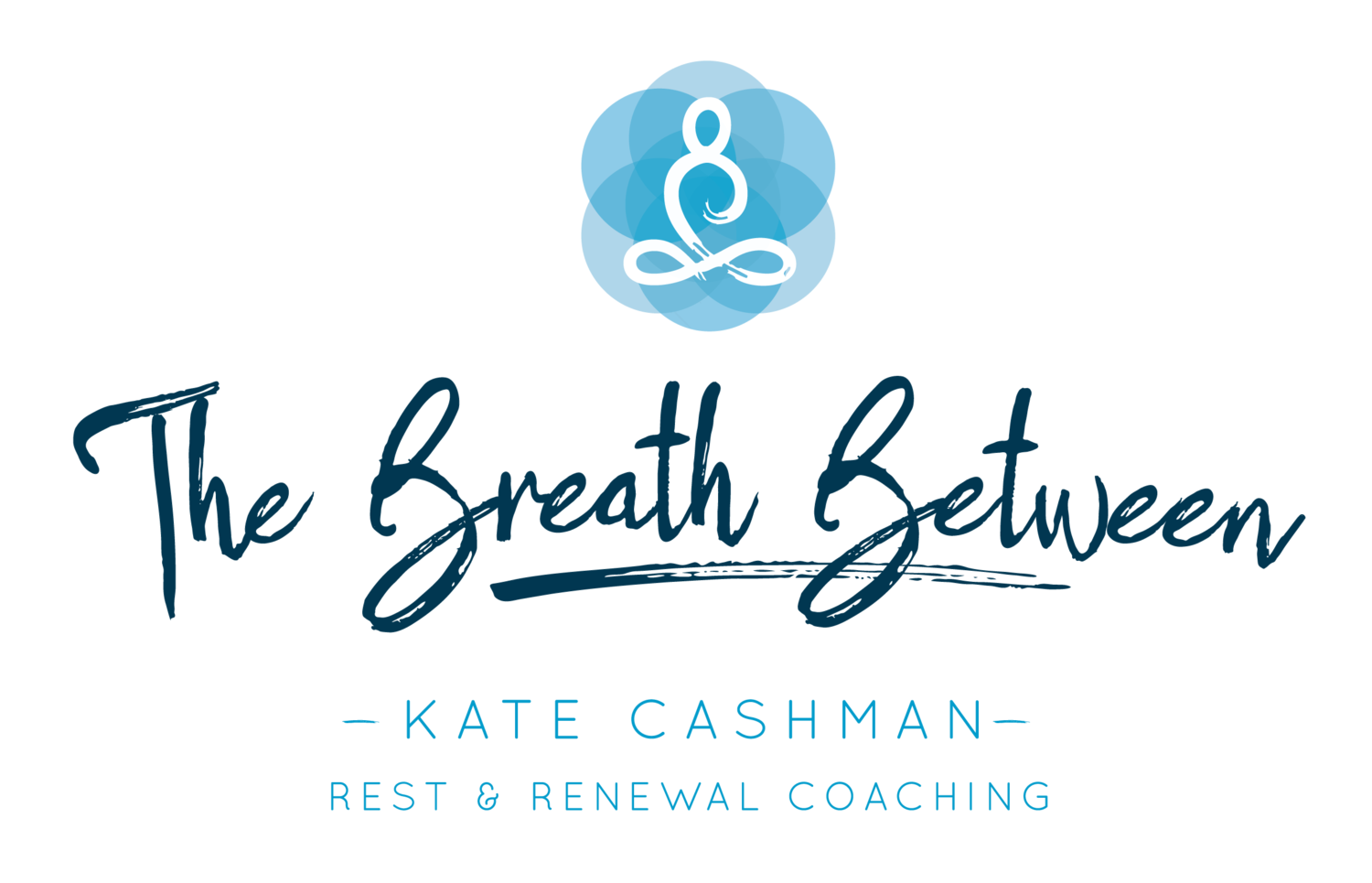Kate Cashman - The Breath Between