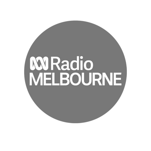 ABC Radio Melbourne.png