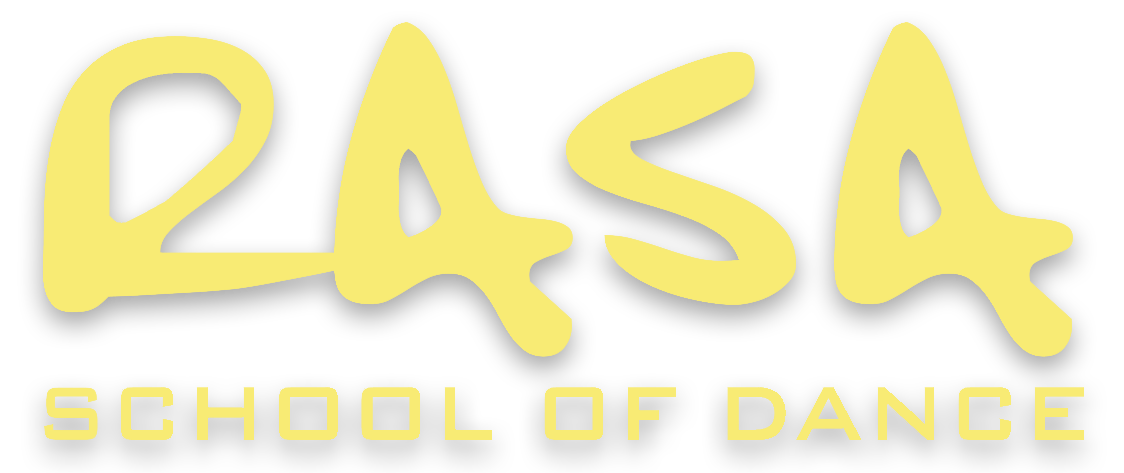 Rasa School of Dance