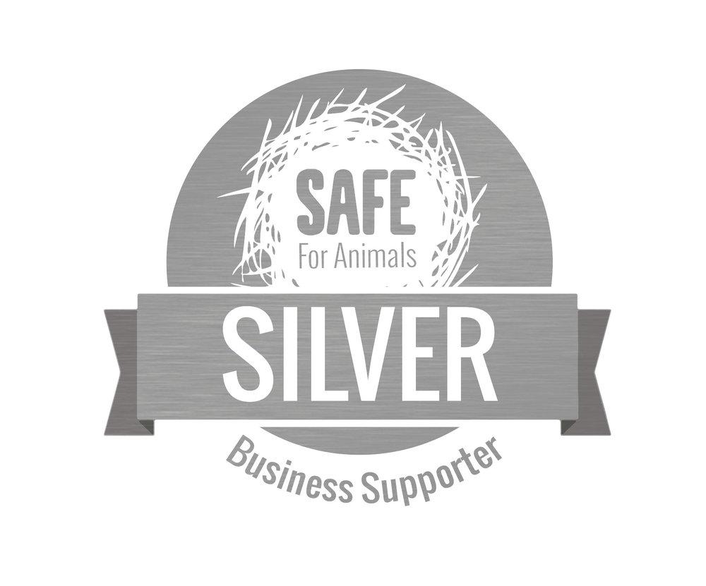 SilverMedal.jpg