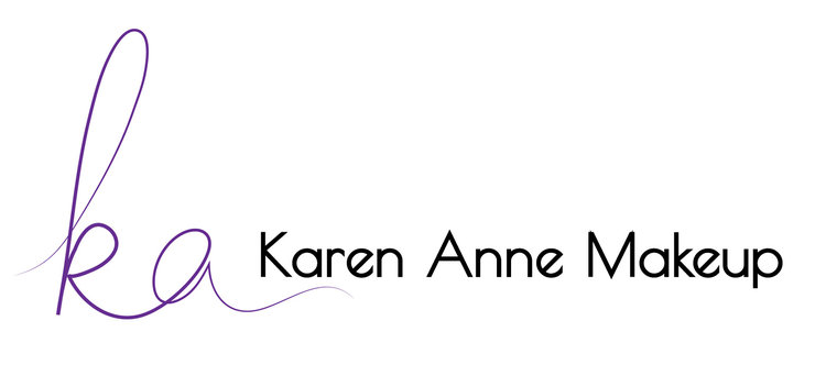 Karen Anne Makeup