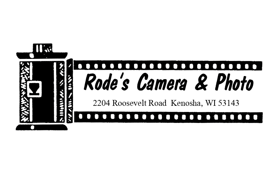 Camera & Photography Supplies & Services Kenosha Wisconsin