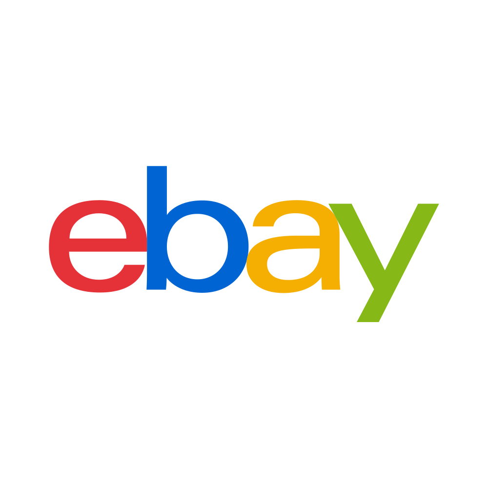 "eBay<a href=""/contact-equipment-ebay"">→</a><strong>We can help sell your used gear</strong>"
