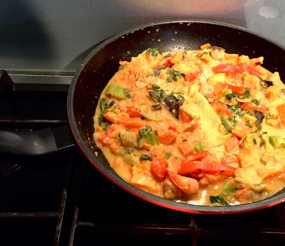 Thai red curry.jpg
