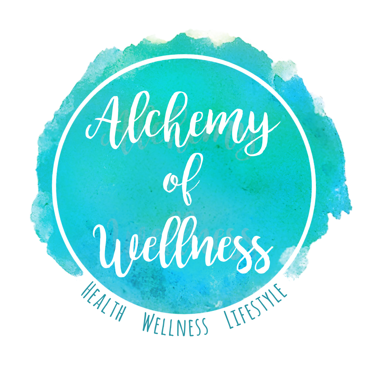 Bianca Daly is a Health, Wellness & Lifestyle Coach, Reiki Practitioner & Access Bars® Facilitator