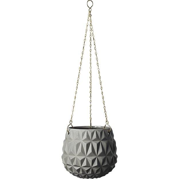 glisan-grey-hanging-planter.jpg