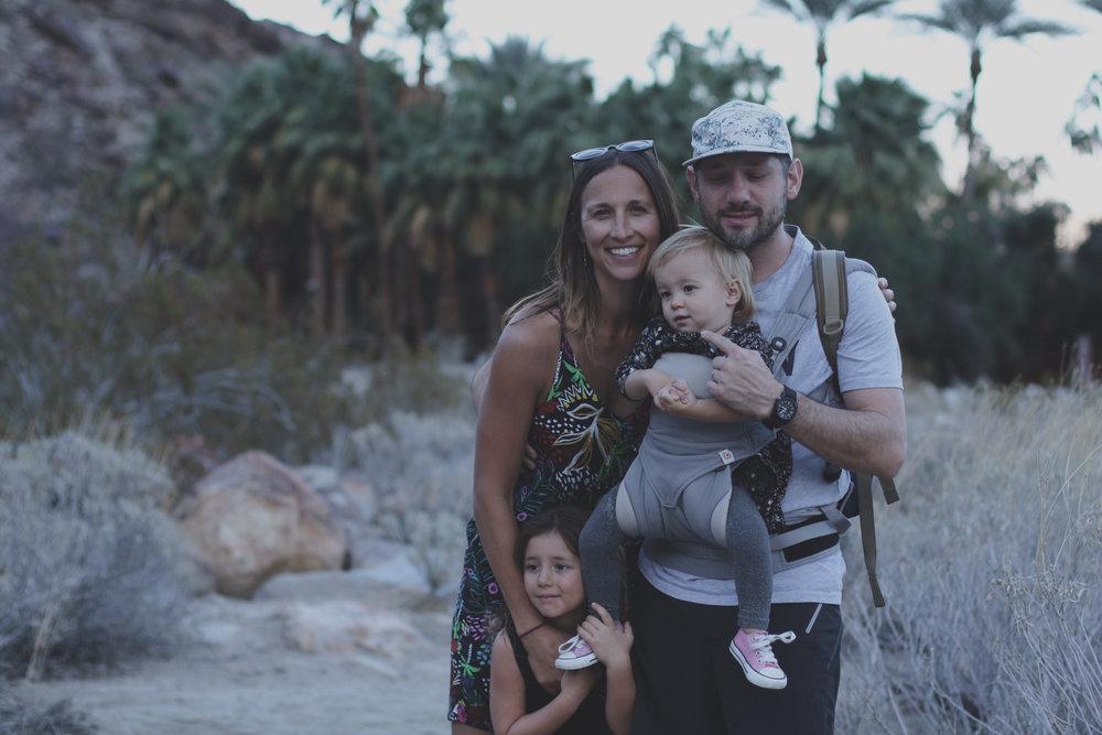 palmspringsfamily2.jpg