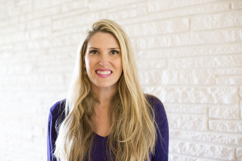 Olivia Lippens, Fundraising