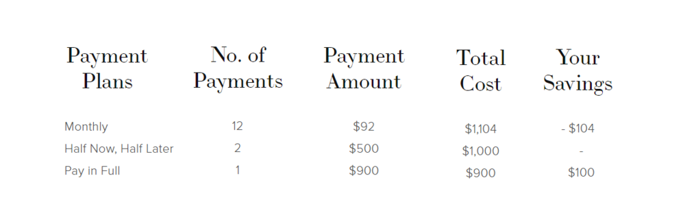 Billing and Payments.png