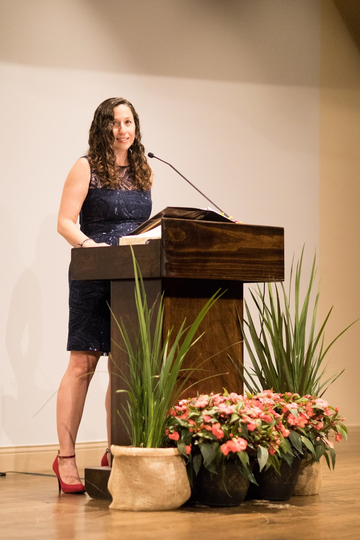 Me at the podium.jpg