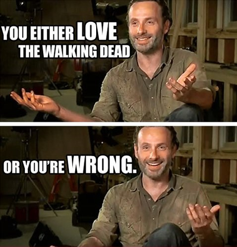 TWD 4.png