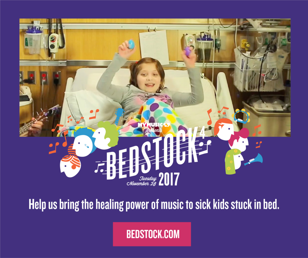 Bedstock_Banners_111717-01.png